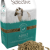 science-selective-adult-rabbit-side-food
