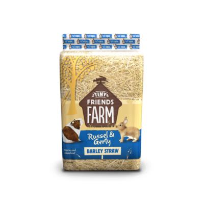 barley-straw-thumbnail