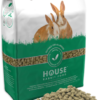 science-selective-house-rabbit-side-food