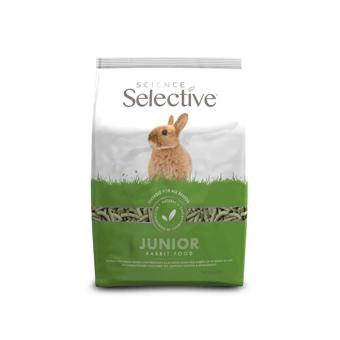 science-selective-junior-rabbit-listing