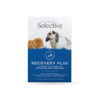 science-selective-recovery-plus-front-listing
