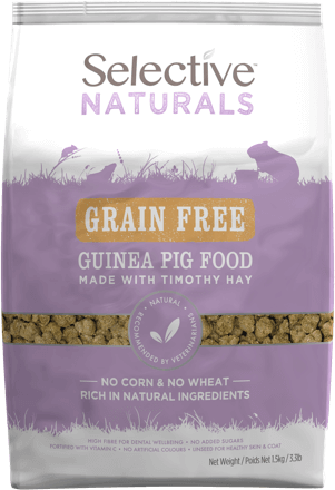 ss-guinea-pig-grain-free-front