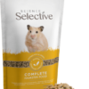 ss-hamster-food-side-product