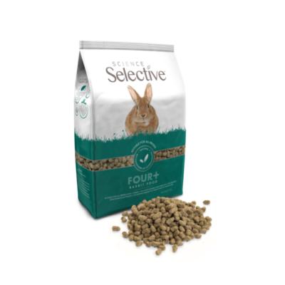 ss-rabbit-four-plus-food-hover-thumbnail