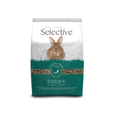 ss-rabbit-four-plus-food-listing-thumbnail