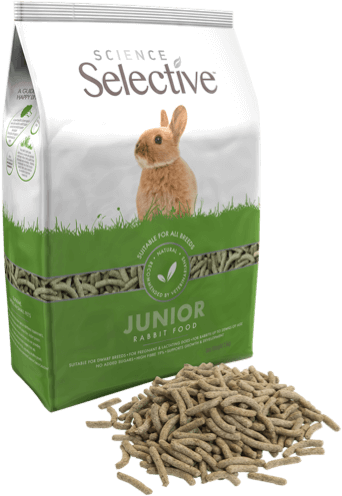 ss-rabbit-junior-food-side-product