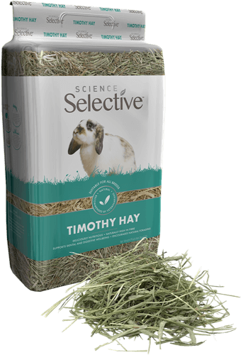 ss-timothy-hay-food-side-product