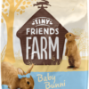 tff-baby-bunni-front