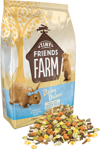 tff-baby-bunni-side-product