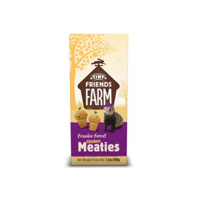 tff-frankie-ferret-meaties-listing-thumbnail