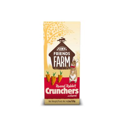 tff-russel-rabbit-crunchers-listing-thumbnail