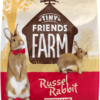 tff-russel-rabbit-tasty-mix-front