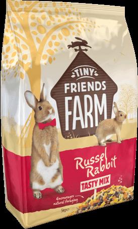 tff-russel-rabbit-tasty-mix-side
