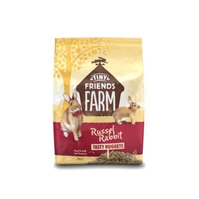 tff-russel-rabbit-tasty-nuggets-listing-thumbnail