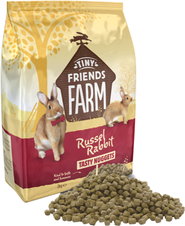 tff-russel-rabbit-tasty-nuggets-side-product